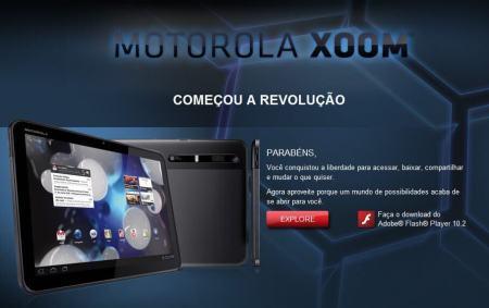 Captura de tela inteira 16052011 225341 500x314 - Motodev começa em São Paulo