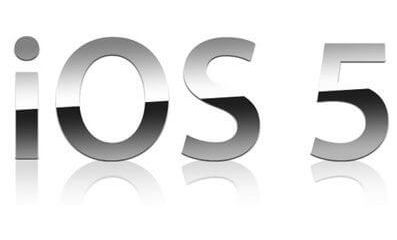 ios-5