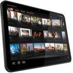 11x0105ub234g5 - Review completo: Motorola XOOM WiFi e 3G (vs. iPad 2):