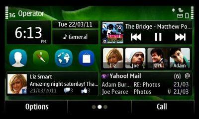 wpid-110414-nokia-symbian-anna-1