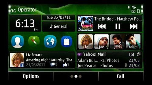 wpid 110414 nokia symbian anna 1 500x281 - Symbian Anna estará disponível em julho para os modelos N8, E7, C7 e C6-01