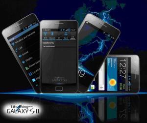Litening Rom v4.0 XXKG3 300x250 - Lite'ning Rom v4.1 XXKG3: nova atualização para o Galaxy S II