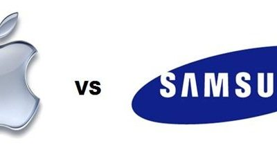 Apple vs Samsung thumb4 - Apple bloqueia venda do Galaxy Tab 10.1 na Europa