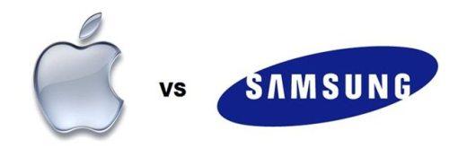Apple vs Samsung thumb4 500x185 - Apple bloqueia venda do Galaxy Tab 10.1 na Europa