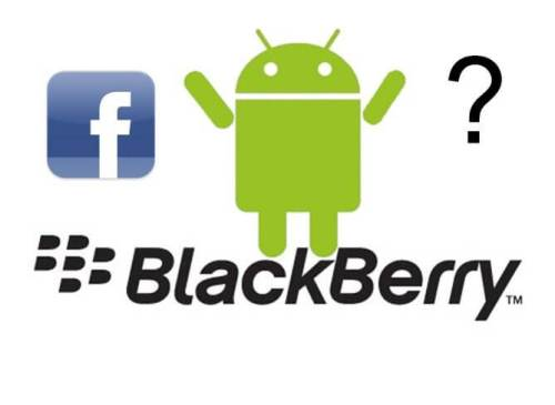 Clipboard03 500x365 - Problemas com Push Notification do Facebook para Android? Empreste um BlackBerry!