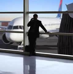 Roaming Mobile - Usando o smartphone em viagens internacionais (Dicas de Roaming)