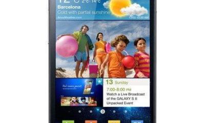 Samsung Galaxy S II110213175637 - Conectando Pendrive, Mouse e Teclado USB no Galaxy S2 (vídeo)