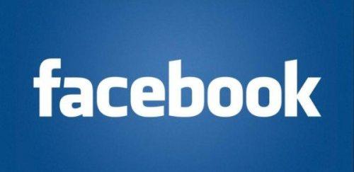 facebook 600x292 500x243 - Facebook para o Android: nova atualização volta a suportar tablets