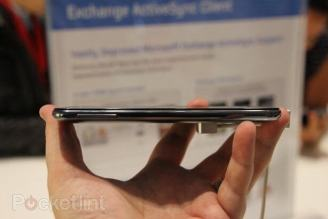 samsung-galaxy-note-hands-on-17