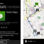 nokiamapswp7 e1317665870571 - Nokia Maps para WP7