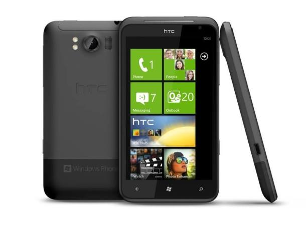 Windows Phone: vale a pena comprar? 8