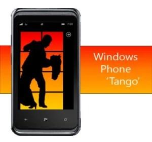 18899 - Novidades Nokia e Windows Phone