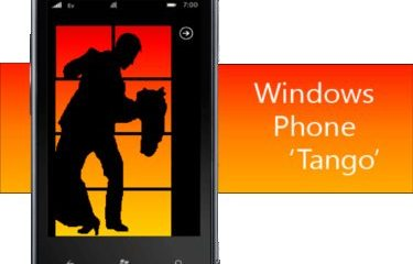 18899 - Novidades Nokia e Windows Phone