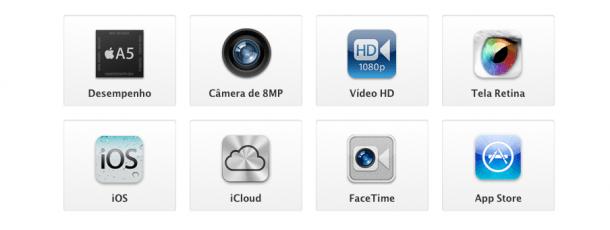 Captura de Tela 2011 12 09 às 21.51.34 610x230 - Operadoras divulgam o preço do iPhone 4S