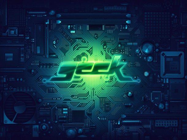 geek 610x457 - Thisiswhyimbroke.com: todos os desejos geeks num só site