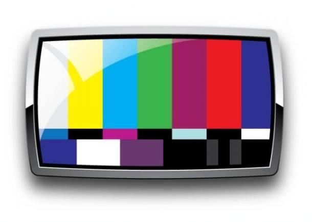 TV 610x434 - Pesquisa revela os novos hábitos de assistir TV dos brasileiros
