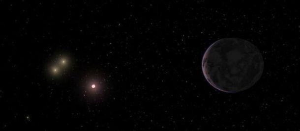 f 83246 610x267 - Cientistas descobrem mais um Exoplaneta