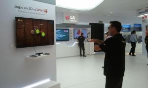 AneMpZHCEAAp71z 300x179 - Novidades das tv's LG para 2012