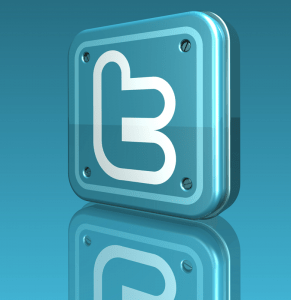 Captura de Tela 2012 03 27 às 09.27.31 291x300 - Aumenta o número de reclamações por Twitter