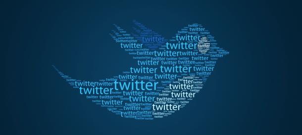 Captura de Tela 2012 03 27 às 09.32.38 610x274 - Aumenta o número de reclamações por Twitter
