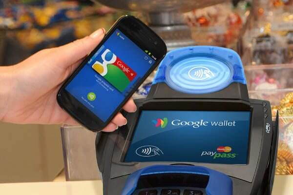 walletn - Mobile Payment: quando será que vai pegar no Brasil?