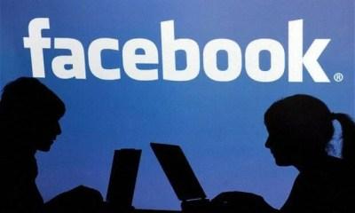 boy girl facebook - Facebook: amigo bonito garante popularidade