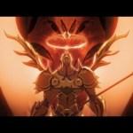 06 - Jogue agora o Diablo III