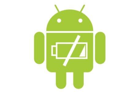 Alerta: aplicativos que acessam a API de controle de energia podem ser, ironicamente, matadores de bateria 5