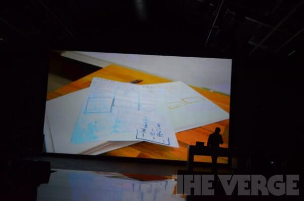 verge lb 1096 - Veja detalhes sobre os novos tablets da Microsoft (ao vivo)