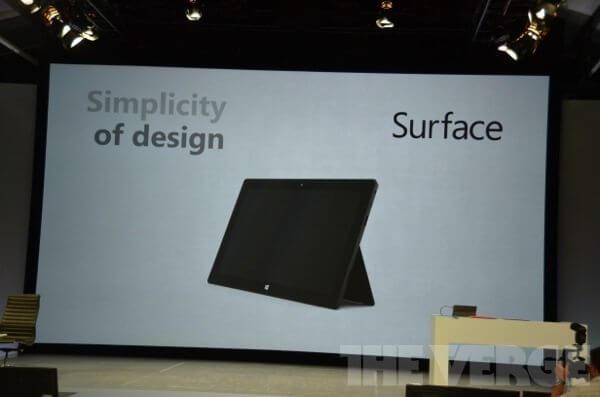 verge lb 1144 - Veja detalhes sobre os novos tablets da Microsoft (ao vivo)
