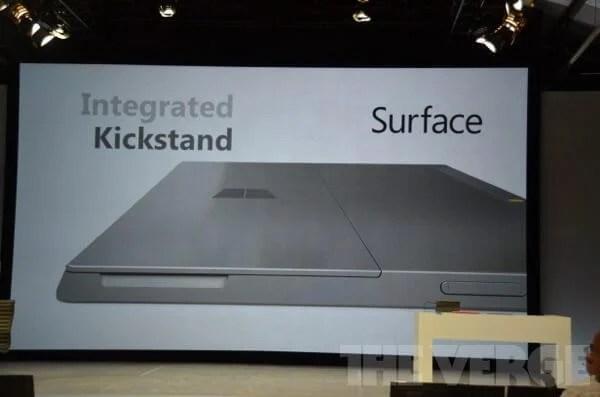 verge lb 1154 - Veja detalhes sobre os novos tablets da Microsoft (ao vivo)