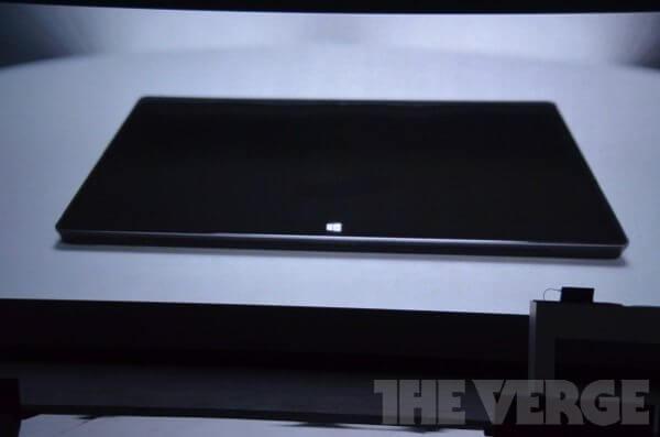 verge lb 1296 - Veja detalhes sobre os novos tablets da Microsoft (ao vivo)