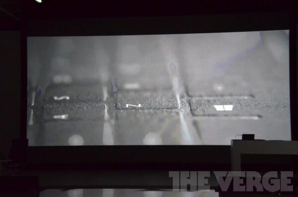 verge lb 1303 - Veja detalhes sobre os novos tablets da Microsoft (ao vivo)