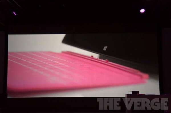 verge lb 1306 - Veja detalhes sobre os novos tablets da Microsoft (ao vivo)