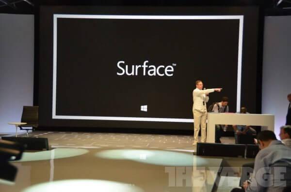 verge lb 1311 - Veja detalhes sobre os novos tablets da Microsoft (ao vivo)
