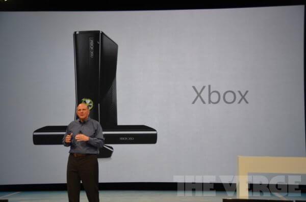 verge lb 794 - Veja detalhes sobre os novos tablets da Microsoft (ao vivo)