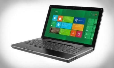 windows 8 pc 631x400 - Microsoft garante atualização para o Windows 8 por apenas R$ 29
