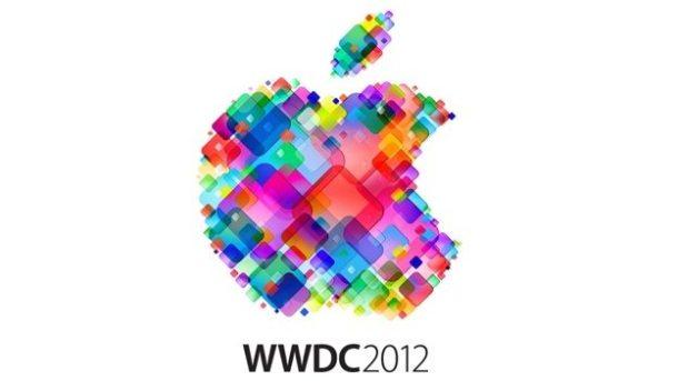 xl Apple WWDC 2012 624 610x343 - WWDC 2012