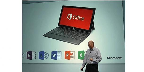 Captura de Tela 2012 07 17 às 10.55.31 610x305 - Microsoft apresenta o Office 2013