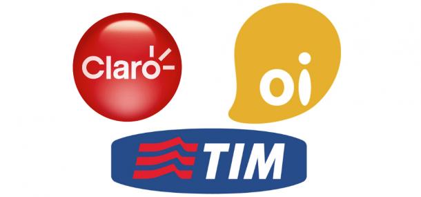 Captura de Tela 2012 07 18 às 23.43.51 610x285 - Anatel suspende vendas de Tim, Oi e Claro