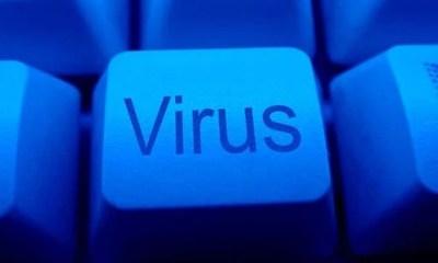 Computer Virus - Descubra se seu PC está contaminado com o DNSChanger