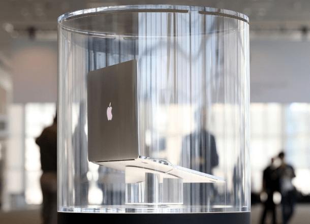 Captura de Tela 2012 08 20 às 15.33.22 610x441 - Apple é a empresa mais valiosa da história