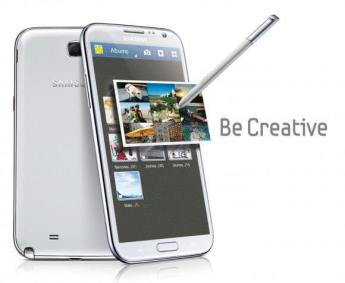 GALAXY-Note-II-Product-Image_Key-Visual-1-580x476