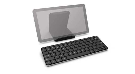 mk wmk blk otherviews05 - Microsoft anuncia novos mouses e teclados para o Windows 8