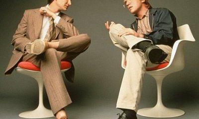 1999 pirates of silicon valley stevevsbill - Reality show tech vai procurar o próximo Steve Jobs... ou Bill Gates