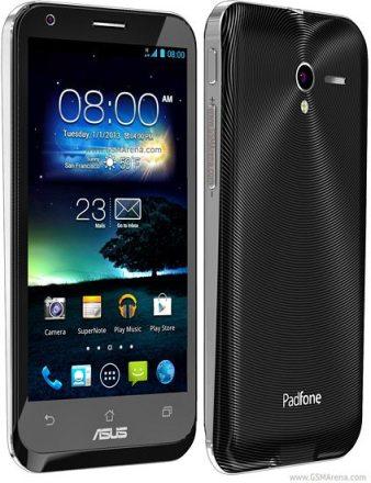 asus padfone 2 a68 2 - PadFone 2 é lançado em Taipei