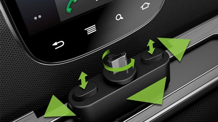 image1 - Review: Docking Station para Android Philips AS35178
