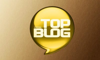 top blog 20122 - Showmetech vence o primeiro turno do Prêmio TOPBLOG 2012