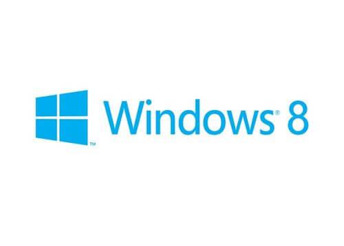windows 8 logo 1 - Lançamento do Windows 8: Acompanhe aqui, ao vivo