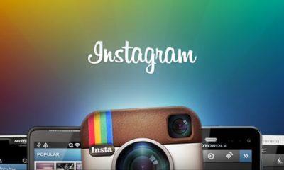 Instagram - App Review: porque eu adoro o Instagram